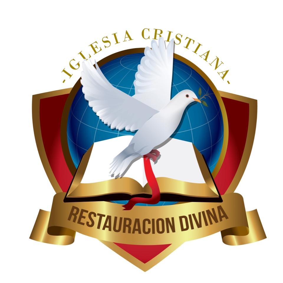 Restauración Divina